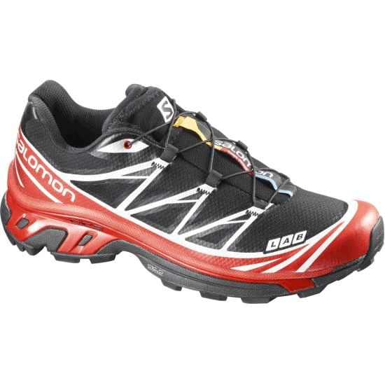 salomon s lab xt6 soft ground